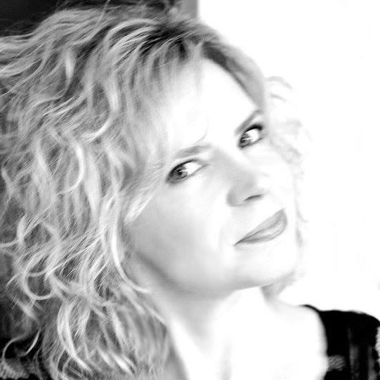 Kariann Morris