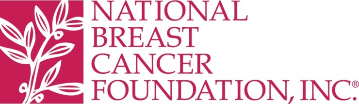 National breast cancer research